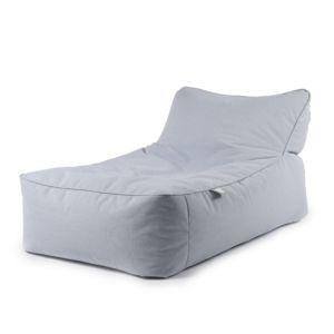 Extreme Lounging B-Bed met Bolster
