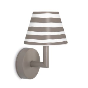 Fatboy Add the Wally outdoor wandlamp 4