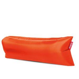 Fatboy Lamzac 3.0-Tulip orange