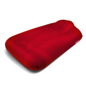 Fatboy Lamzac XXXL Loungebed - FB_LZXXL_kleur Red