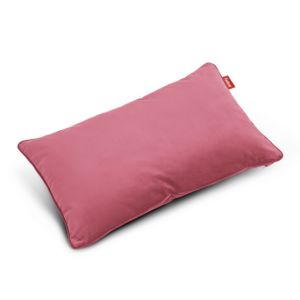 Fatboy King Pillow Velvet - kussen