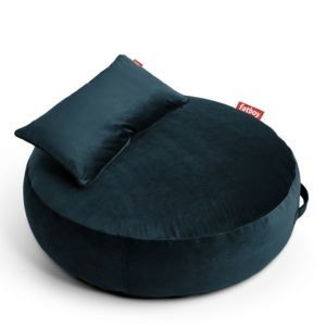 Fatboy Square Pillow Velvet - kussen