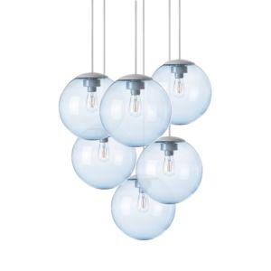 Fatboy Spheremaker hanglamp - per zes