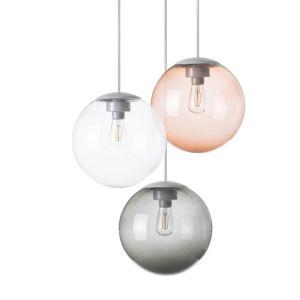 Fatboy Spheremaker hanglamp - per drie