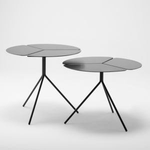 Softline Folia table