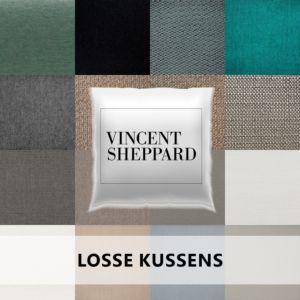 Vincent Sheppard Losse Kussens