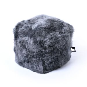 Extreme Lounging B-Box Sheepskin 'FUR'