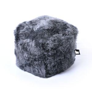 Extreme Lounging B-Box Sheepskin 'FUR'