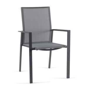 Gescova Santini stackable chair