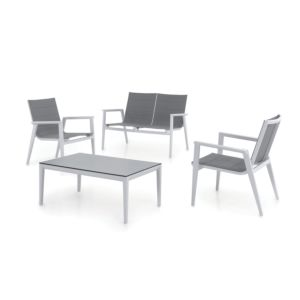 Gescova Aida Lounge Set
