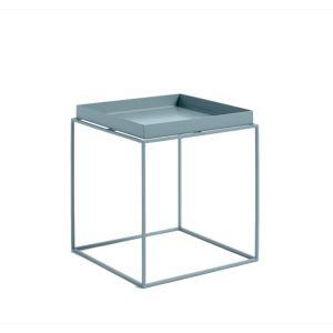 Hay Tray Table medium square
