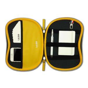 Laloo Organizer Pocket - opbergtas