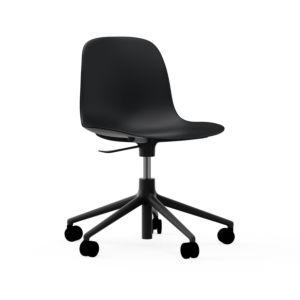 Normann Copenhagen Form bureaustoel