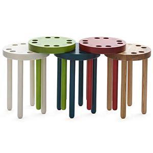 Innermost Poke stool
