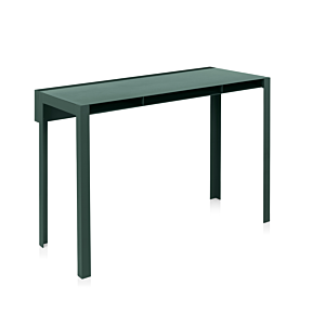 Nomess Index Console tafel 1