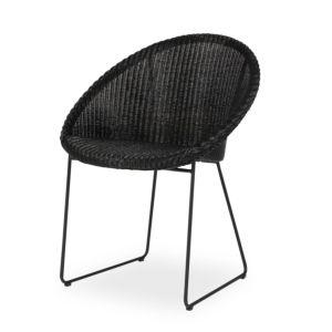 Vincent Sheppard Joe dining chair