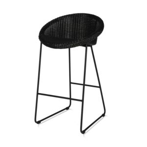 Vincent Sheppard Joe Stool