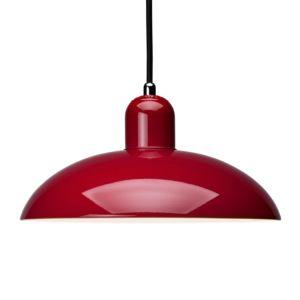 Fritz Hansen Kaiser Idell hanglamp