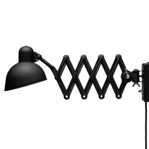 Kaiser Idell wandlamp