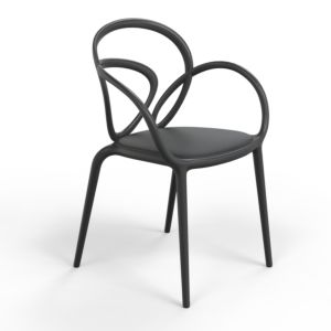 Qeeboo loop stoel