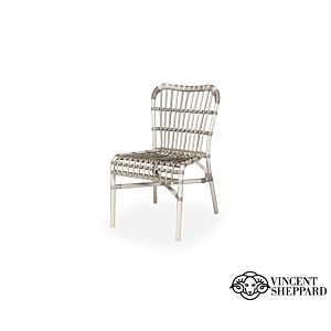 Vincent Sheppard Lucy Dining Chair Vincent's Garden collectie