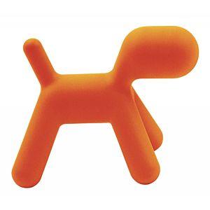 Magis 'me too' Puppy