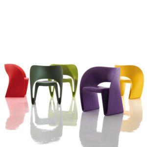 Magis Raviolo  loungestoel / club fauteuil