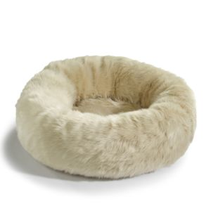 MiaCara Lana Cat Bed 1