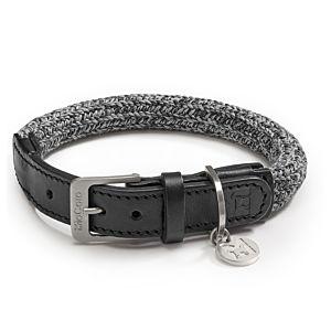MiaCara Lucca halsband voor honden 1