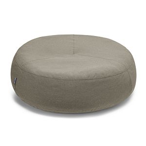 MiaCara Scala Dog Pouffe 10