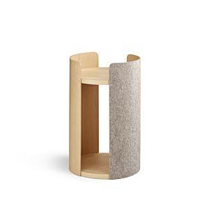 MiaCara Torre krabpaal - small 4