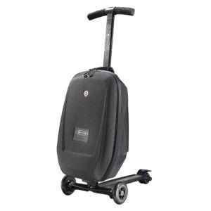 Micro Mobility Micro Luggage