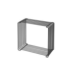 Montana Panton Wire kubus - 18,8cm