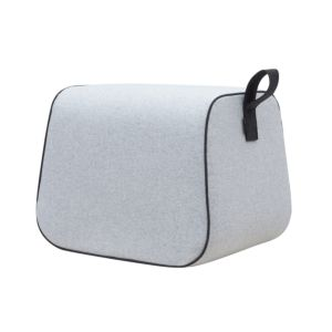 Softline Nector pouf