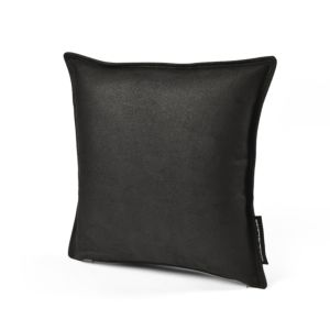 Extreme Lounging B-Cushion indoor