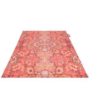 Fatboy Non-Flying Carpet