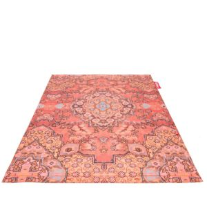 Fatboy Non-Flying Carpet - Kleur-Dessin Paprika