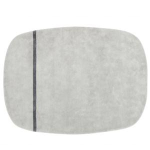 Normann Copenhagen Oona tapijt 175x240cm