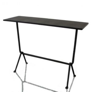 Magis Officina Console