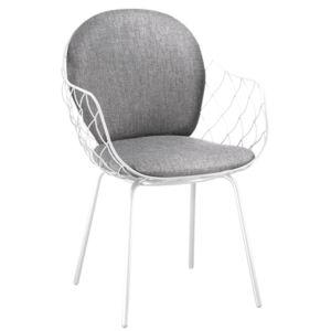 Magis Piña outdoor-stoel