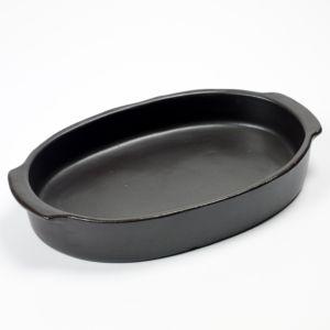 Serax Pure ovenschotel ovaal