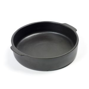 Serax Pure ovenschotel rond