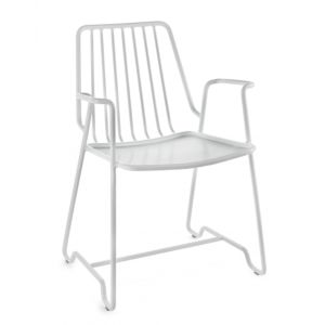 Serax Paola Navone dining chair