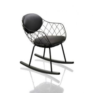 Magis Piña schommelstoel