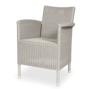 Vincent Sheppard Safi Dining Chair 1