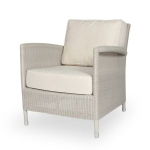 Vincent Sheppard Safi Lounge Chair 4