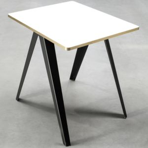 PJ Mares Serax Sanba tafel