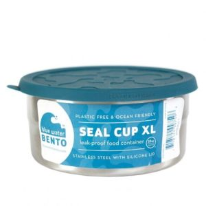 Ecolunch Box seal cup XL