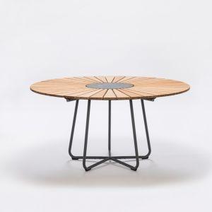 Houe Seated Circle eettafel