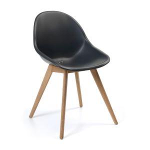 Gescova Stockholm design chair